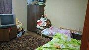 2к квартира в д.Павловское