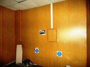 Теплое сухое помещение, ранее находился автосервис, есть 4 смотровые я, 200000 руб.