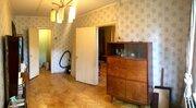 Москва, 2-х комнатная квартира, ул. Окская д.36 к4, 5000000 руб.