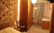 Москва, 2-х комнатная квартира, ул. Туристская д.11, 7200000 руб.
