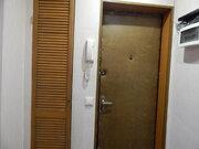 Клин, 1-но комнатная квартира, ул. Карла Маркса д.85, 2100000 руб.