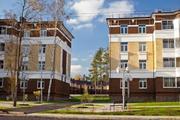 Продаётся 1-комнатная квартира по адресу Черняховского 3