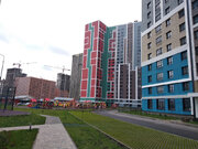 Продажа квартиры, Старокрымская