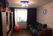 Егорьевск, 1-но комнатная квартира, ул. Октябрьская д.63, 1700000 руб.