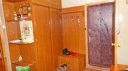 Егорьевск, 2-х комнатная квартира, 4-й мкр. д.9, 2600000 руб.