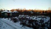 Продается участок г. Красноармейск, 1100000 руб.