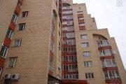 Королев, 3-х комнатная квартира, ул. Калинина д.6, 8650000 руб.