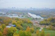 Москва, 6-ти комнатная квартира, ул. Крылатские Холмы д.7 к2, 80500000 руб.