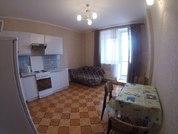 Наро-Фоминск, 1-но комнатная квартира, ул. Войкова д.1, 18000 руб.