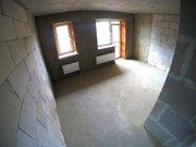 Клин, 1-но комнатная квартира, ул. Чайковского д.105 к1, 1850000 руб.