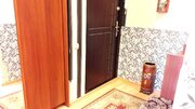 Москва, 2-х комнатная квартира, ул. Шоссейная д.57, 7200000 руб.