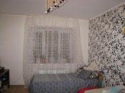 Глебовский, 1-но комнатная квартира, ул. Микрорайон д.96, 2600000 руб.
