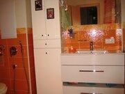 Юдино, 3-х комнатная квартира, ул. Школьная д.11, 8700000 руб.