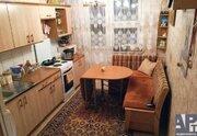 Продам 3-к квартиру в Зеленограде, к303