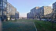 Продажа двухкомнатной квартиры ЖК Весна Апрелевка