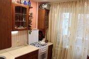 Жуковский, 1-но комнатная квартира, ул. Семашко д.1, 3400000 руб.