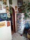 Москва, 2-х комнатная квартира, Каширское ш. д.80 к1, 10600000 руб.