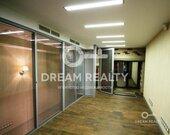 Продажа офиса 65 кв.м, Цветной бульвар, д. 26 стр. 1, 49000000 руб.
