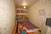 Москва, 2-х комнатная квартира, ул. Палехская д.122 к2, 5550000 руб.