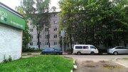 Балашиха, 3-х комнатная квартира, ул. Фучика д.6 к1, 4900000 руб.