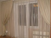 Москва, 2-х комнатная квартира, ул. Челябинская д.10 к2, 6460000 руб.