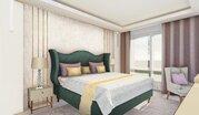 Зеленоград, 4-х комнатная квартира,  д.2306Б, 14990000 руб.
