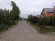 Продажа участка, Подольск, Харитоново дереревня, 3500000 руб.