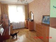 Можайск, 3-х комнатная квартира, ул. Ватутина д.1, 2550000 руб.