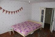 Мытищи, 3-х комнатная квартира, ул. Колпакова д.28 к1, 6400000 руб.