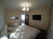 Наро-Фоминск, 3-х комнатная квартира, ул. Войкова д.3, 45000 руб.