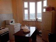 Котельники, 2-х комнатная квартира, Южный мкр. д.7А, 6300000 руб.