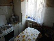 Химки, 2-х комнатная квартира, Маяковского Улица д.21/13, 4500000 руб.