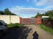 Участок Электросталь г, Пламя СНТ, 350000 руб.