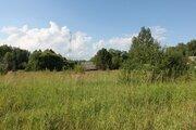 Дом в деревне Дерзсковская, 1150000 руб.