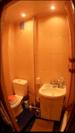 Истра, 1-но комнатная квартира, ул. Босова д.8, 2400000 руб.