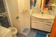 Одинцово, 2-х комнатная квартира, ул. Чистяковой д.18, 5999000 руб.