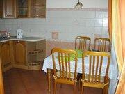 Москва, 2-х комнатная квартира, ул. Соловьиная Роща д.9, 47000 руб.