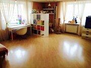 Истра, 3-х комнатная квартира, ул. Рабочая д.5Б, 8000000 руб.