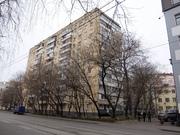 Однушка на Образцова, дом 8а