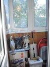 Зеленоград, 4-х комнатная квартира,  д.1209, 8990000 руб.