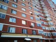 Раменское, 2-х комнатная квартира, ул. Октябрьская д.3, 6300000 руб.