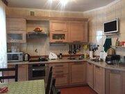 Домодедово, 3-х комнатная квартира, Дружбы д.2, 7350000 руб.