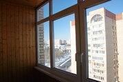 Одинцово, 4-х комнатная квартира, Красногорское ш. д.4, 16000000 руб.
