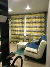 Зеленоград, 2-х комнатная квартира, Солнечная аллея д.803, 27000 руб.