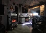 Продам квартиру в Сергиевом Посаде