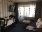 Деденево, 1-но комнатная квартира, ул. Комсомольская д.26, 2000000 руб.