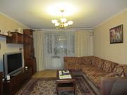 Продам 4-к квартиру, Москва г, Жулебинский бульвар 36к2