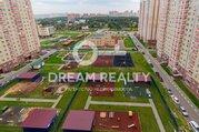 Балашиха, 2-х комнатная квартира, Дмитриева д.14, 4700000 руб.