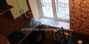 Люберцы, 2-х комнатная квартира, ул. Калараш д.11, 4700000 руб.