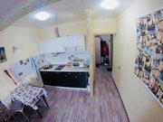 Продам 1 ком кв 31 кв.м.ул Чайковского 105 к.1 6 эт
